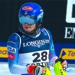 Ski WM 2021: Slalom der Damen in Cortina d'Ampezzo, Vorbericht, Startliste und Liveticker- Startzeiten: 10.00 /13.30 Uhr