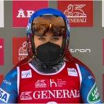 Mikaela Shiffrin führt im 2. Slalom von Åre nach dem ersten Durchgang – Startzeit: Finallauf 13.45 Uhr