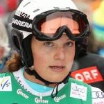 Siebenhofer in RTL- und Gesamtwertung im Europacup vorne