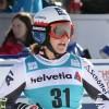 Ramona Siebenhofer gewinnt zweite EC-Abfahrt in Soldeu