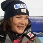 LIVE: 2. Abfahrtstraining der Damen in Gröden, Vorbericht, Startliste und Liveticker (inklusive Ergebnis 1. Abfahrtstraining)