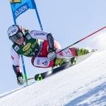 Fischer Ski News: Siebenhofer und Leitinger zeigen in Sölden auf