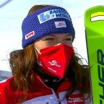 Ski WM 2021: Keine WM-Abfahrtsmedaillen bei den ÖSV Damen