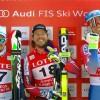 ÖSV NEWS: Jansrud gewinnt Olympia-Generalprobe