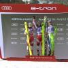 ÖSV NEWS: Doppelsieg bei zweiter Cortina Abfahrt am Samstag