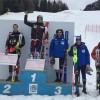 Schweizer Marc Rochat gewinnt Europacup-Slalom in Berchtesgaden