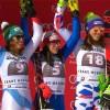 Federica Brignone gewinnt Alpine Kombination in Crans-Montana – Holdener sichert sich Kombi-Kristall