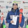 Reinswalder EC-Super-Kombi geht an Sandro Simonet