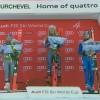 ÖSV NEWS: Enttäuschender Riesentorlauf für ÖSV Damen
