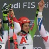 ÖSV NEWS: Premierensieg für Zan Kranjec in Saalbach