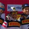 ÖSV-NEWS: Hirscher holt Gold, Feller Vizeweltmeister im Slalom