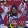 Mikaela Shiffrin gewinnt Slalomauftakt in Levi