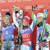 Riesenslalom der Damen in Sölden: Saisonauftakt – Vorbericht, Startliste und Liveticker