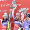 ÖSV NEWS: Damen und Herren Aufgebote für den Weltcupauftakt in Sölden 2018/19
