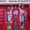 Nina Haver-Løseth gewinnt City Event in Stockholm 2018