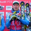 Saslong News: Hall of Fame der Südtirol-Ski-Trophy eröffnet