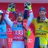 Martina Ertl: Hirscher vs. Kristoffersen – Großes Kino im Slalom-Weltcup