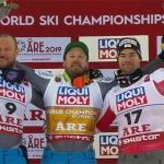 ÖSV NEWS: Vincent Kriechmayr holt zweite WM-Medaille für Österreich