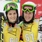 Ski Alpin: South American Cup beginnt morgen in Chapelco