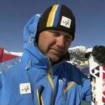 FIS Damen Alpindirektor Atle Skaardal zieht Bilanz