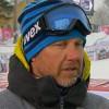 """Atle Skårdal: """"Ein faires Rennen wäre heute nicht möglich gewesen."""""""