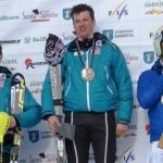 Frederic Berthold gewinnt die Super-Kombi in Reinswald – Hagen Patscheider 3.
