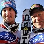 Swiss Ski: Die Startplätze für den Weltcupauftakt sind vergeben