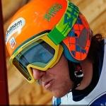 SKI WM 2011: Riesentorlauf der Herren, Startliste, Liveticker und Vorbericht
