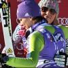 SKI WM 2011: Super G der Damen in Garmisch Partenkirchen, Vorbericht, Startliste und Liveticker