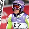 SKI WM 2011: Superkombination der Frauen, Startliste, Liveticker und Vorbericht