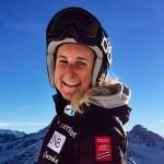 Blick in die norwegischen Kader 2020/21: Maren Skjøld ist am Boden zerstört