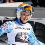 FIS Europacup in Innichen: Die Schwedinnen schlagen am Haunold zu