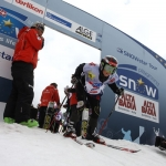 Emmi SNOWstar Tour 2013 – Cooles Rennen für Skicracks