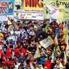 Nur noch 17 Tage – Sölden freut sich auf das Weltcup Opening 2011/12