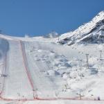 Liveticker: Riesenslalom der Damen in Sölden – Das Weltcup Opening