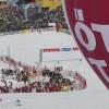 Der Trailer zum Audi FIS Ski World Cup der Saison 2012/13