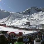 UPDATE: Riesentorlauf der Damen in Sölden – Saisonauftakt – Vorbericht, Startliste und Liveticker