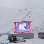 LIVE: Die TV-Übertragungszeiten des Weltcup-Opening in Sölden 2018