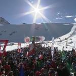 ÖSV NEWS: Terminübersicht der ÖSV-Damen und -Herren Ski Alpin