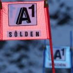 Ski Weltcup Auftakt 2020/21: Schwedischer Trainer Ola Masdal positiv auf das Coronavirus getestet