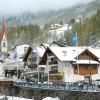 Vorfreude auf das Ski Weltcup Opening in Sölden steigt