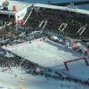 Weltcup-Opening 2018/19: Grünes Licht für Skiweltcup in Sölden