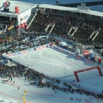 ÖSV NEWS: Grünes Licht für Ski Weltcup Auftakt in Sölden