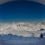 Noch 55 Tage – Skifans fiebern Saisonstart in Sölden entgegen.