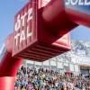 Skiweltcup-Opening in Sölden: Pistenchef Isidor Grüner ist guter Dinge