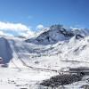 AUDI FIS Weltcup-Opening 2016: Der beste Start in die Jubiläums-Saison
