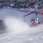 Seit 25 Jahren fällt der Startschuss zur Skiweltcup-Saison in Sölden