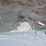 Sölden bleibt positiv: Skiweltcup-Auftakt nicht in Gefahr