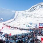 ÖSV plant zum Ski Weltcup Opening in Sölden verschiedene Szenarien.