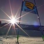 Ski Weltcup Auftakt 2020/21: Das Wetter in Sölden soll schön werden